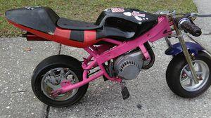Mini poket bike for Sale in Orlando, FL