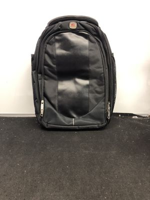 Gladiador Wheeled Laptop Backpack for Sale in Rancho Cucamonga, CA