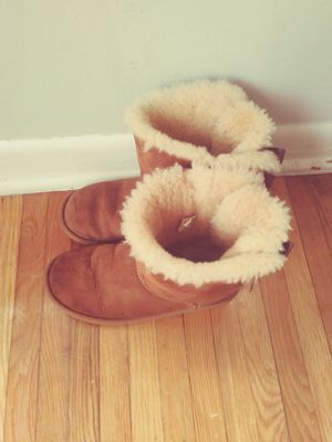 Ugg boots for Sale in Wheaton, MD