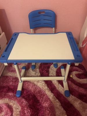 Desk for Sale in Federal Way, WA