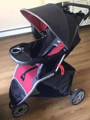 Eddie Bauer stroller for Sale in Mundelein, IL