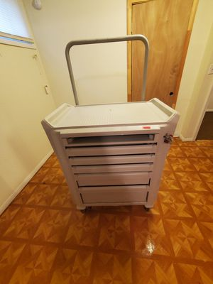 Beautician Cart for Sale in St. Louis, MO