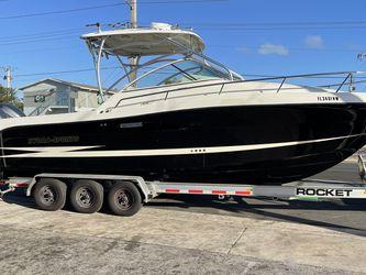 "Boat Trailer For Sale 30"" for Sale in Fort Lauderdale,  FL"