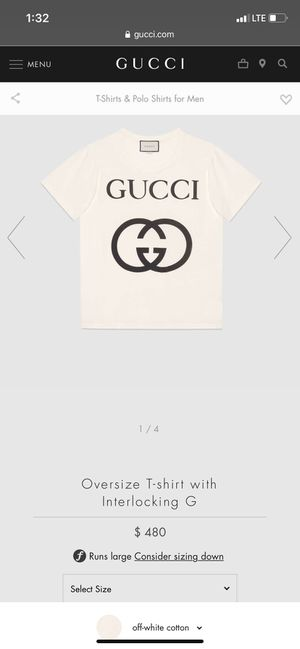 Gucci for Sale in Collingdale, PA