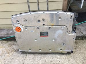 2005-2009 Ford Escape Hybrid Battery for Sale in Vancouver, WA