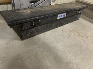 Better built tool box for Sale in Kennewick, WA