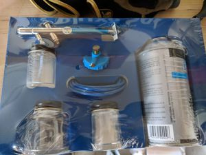 Paint sprayer kit for Sale in Tacoma, WA