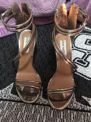 Steve Madden for Sale in South Gate, CA