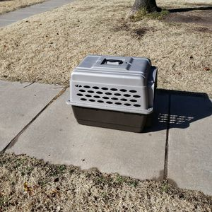 Retriever Dog Kennel for Sale in Norman, OK