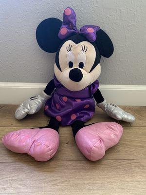 Sweet Minnie for Sale in Fair Oaks, CA