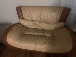 Couches for Sale in Orlando, FL