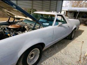 1979 Ford Ranchero for Sale in Bedford, VA