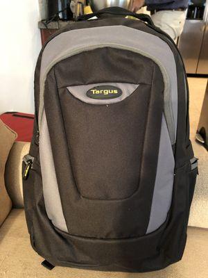 Targus laptop backpack for Sale in Lithia, FL
