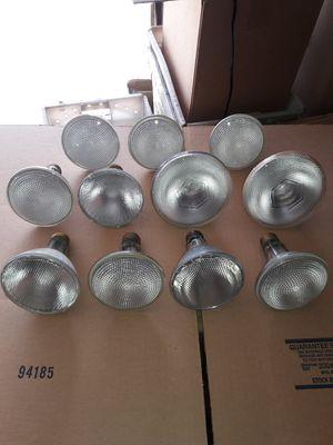 Flood lights for Sale in El Monte, CA