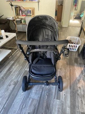 contour double stroller for Sale in Spring Valley, CA