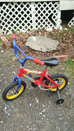 Kids bike for Sale in Smyrna, TN