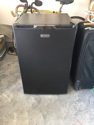 New And Used Freezers For Sale In Pensacola Fl Offerup