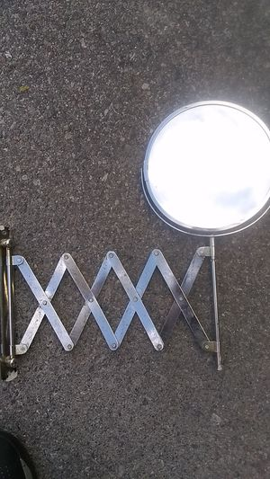 Wall mirror for Sale in Sandy, UT