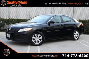 2009 Toyota Camry for Sale in Anaheim, CA