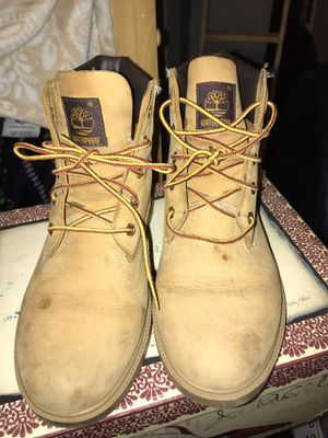 timberlands for Sale in Baltimore, MD