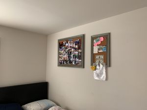 Picture panels for Sale in Rockville, MD
