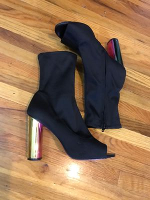 Aldo Boots for Sale in New York, NY
