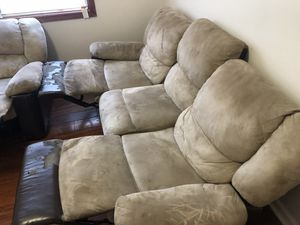 Couches for Sale in College Park, GA