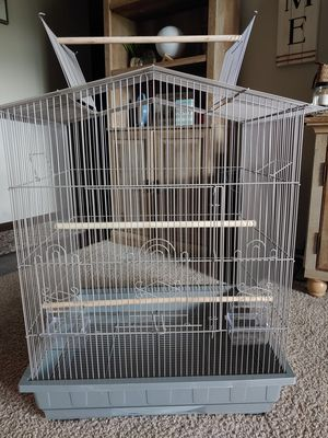 Bird cage for Sale in Minneapolis, MN