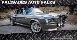 1967 Ford Mustang for Sale in Nyack, NY