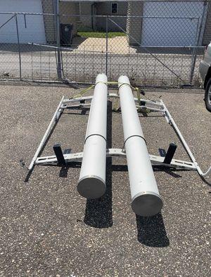 Ladder rack for Sale in Saint Paul, MN