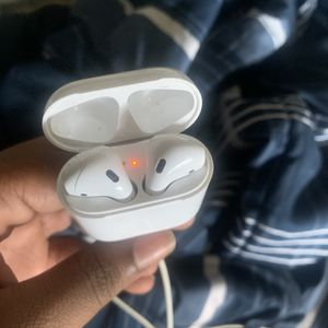 Air Pods for Sale in Newburgh Heights, OH