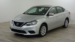2019 Nissan Sentra for Sale in Florissant, MO
