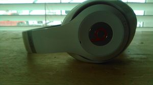 Beats wireless studio headphones for Sale in Vancouver, WA