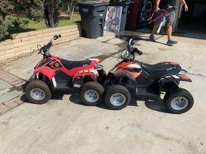 TWIN ATV for Sale in Buena Park, CA