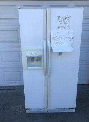 Fridge for Sale in San Jose, CA