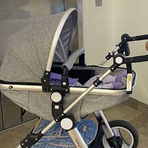 stroller for Sale in Lynwood, CA