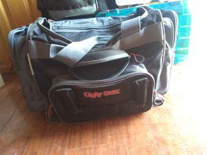 Fishing Tackle bag for Sale in Murfreesboro, TN