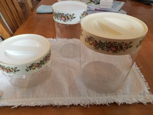 Vintage Pyrex for Sale in Matthews, NC