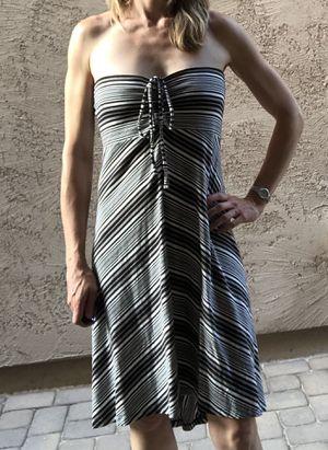Women's Patagonia Kamala Skirt Dress for Sale in Phoenix, AZ