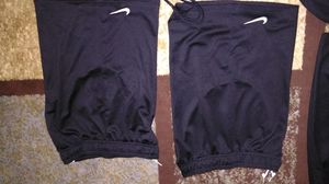 Nike-Adidas-Shorts (Unisex boys/girls 16/18 Or womens Me. for Sale in Westminster, CO