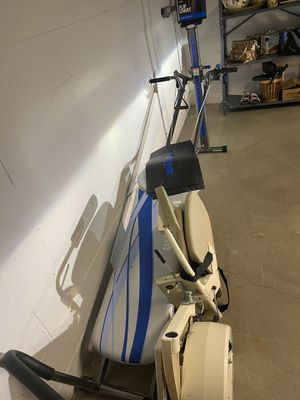 Total gym for Sale in Jonesborough, TN