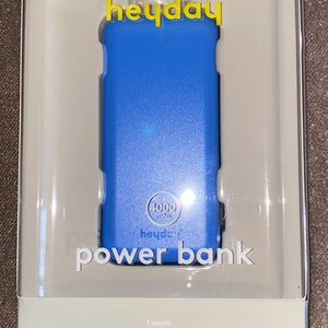 Power Bank for Sale in Winton, CA