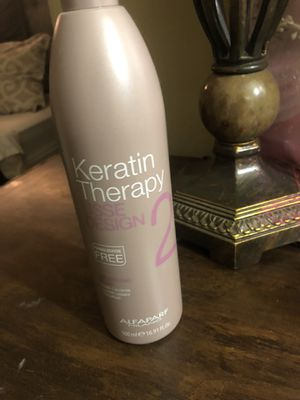 Keratin for Sale in Midland, TX