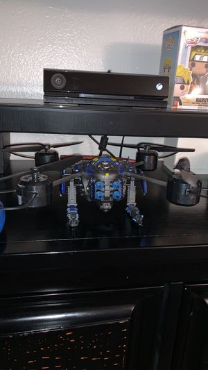 Jack drone GOW5 for 170$ for Sale in Las Vegas, NV