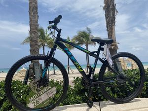 """26"""" HUFFY Mountain bike 🚵♀️☀️🌊🌴 18 - speed NEW ✅🌟🌟🌟🌟🌟 for Sale in Hollywood, FL"""
