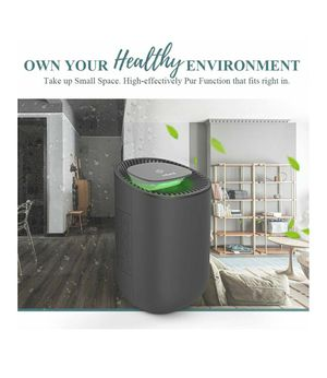 Afloia Electric Home dehumidifier for Sale in undefined