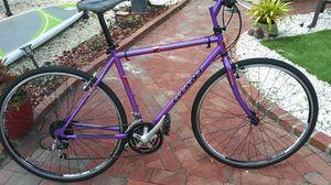 Giant innova street bike. for Sale in Fort Lauderdale, FL