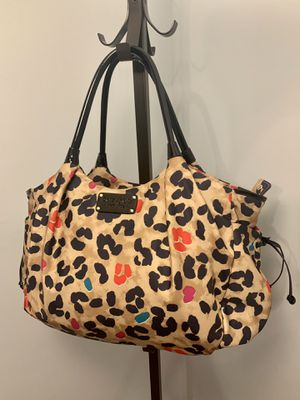 Kate Spade Watson Lane Stevie Baby Bag for Sale in Alexandria, VA