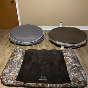 Pet Beds for Sale in Beaverton, OR