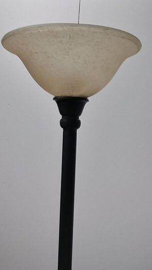 FLOOR LAMP for Sale in McLean, VA
